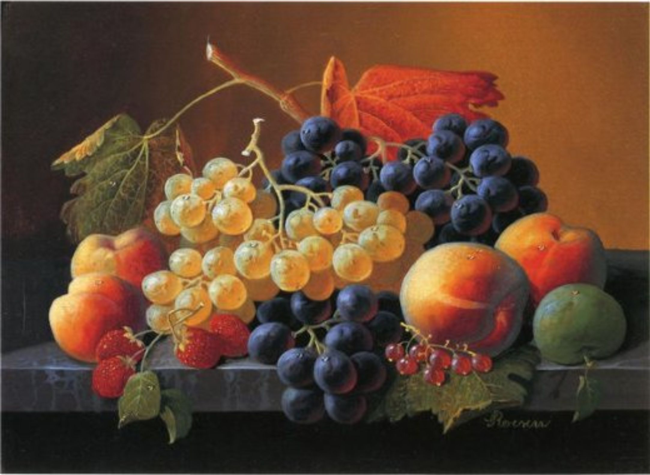 still.life.with.fruits