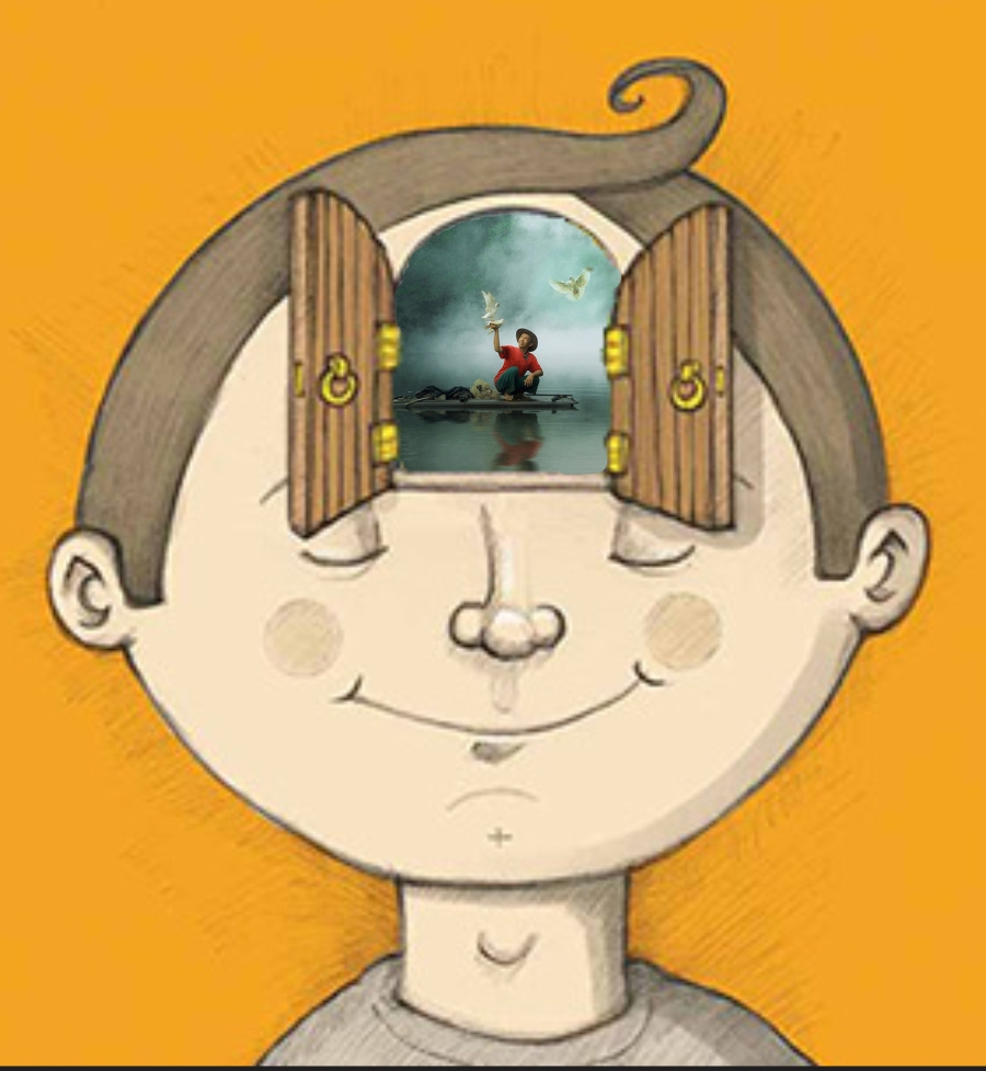 Meditation Video Downloads