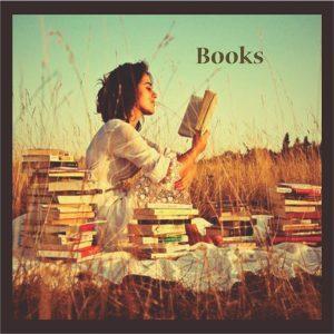 bookstore.books_