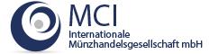 MCI Internationale Münzhandelsgesellschaft mbH