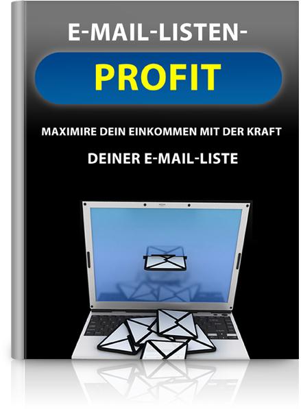 Entdecken Sie das ausfallsichere System um Ihre E-Mail Marketing