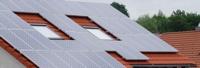 Photovoltaik und mehr in Wangen