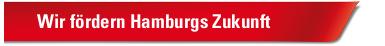 (Grafik) Logo IFB Hamburg