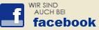 GfV auf Facebook