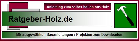 Ratgeber-Holz.de