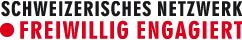 Schweizerisches Netzwerk Freiwillig Engagiert