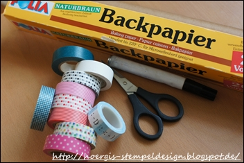 Eyelet Outlet is one of the largest suppliers of scrapbook eyelets, washi tape & brads for scrapbooking & paper crafts. We design our own line of scrapbook brads, scrapbook ribbon, washi tape, bling, paper flowers & quicklet eyelets.