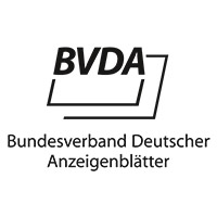 Bundesverband Deutscher Anzeigenblätter
