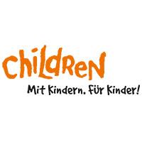 CHILDREN for a better World e.V.