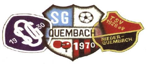 Newsletter SG-Quembach