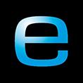 e-Lastenrad.de
