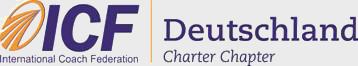 ICF Chapter Rhein-Main