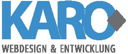 web2date-designs.de