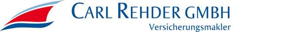 CARL REHDER GMBH Versicherungsmakler