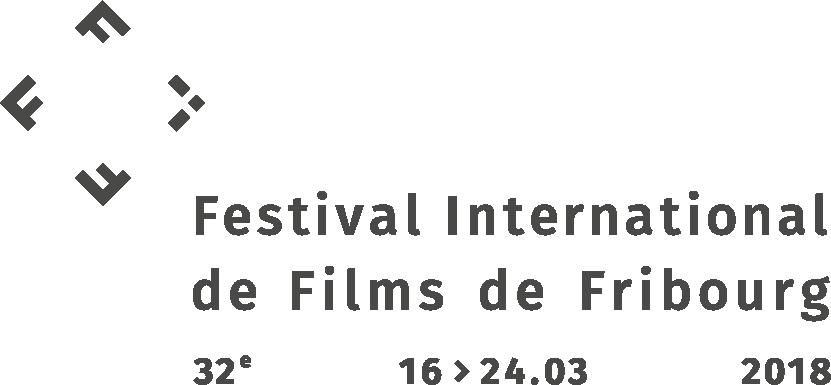 FIFF-LOGO-FESTI-CMJN-2018.png