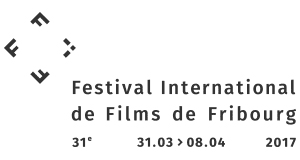 fiff_2016.png