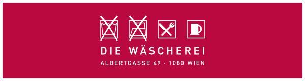 Die Wäscherei