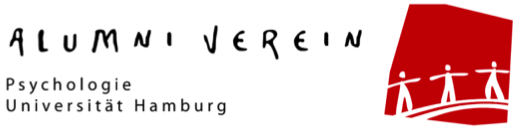 Alumni Verein Uni HH Psychologie