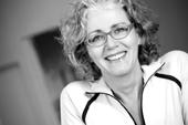 Annja Weinberger M. A.