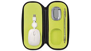 USB Travel-Kit