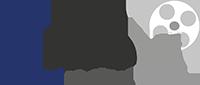 fimovi Logo