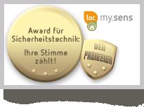 Bild: Protector-Award