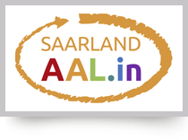 Bild: Saarland AAL.in