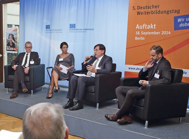 Podiumsdiskussion_DWT