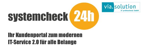 Header systemcheck24