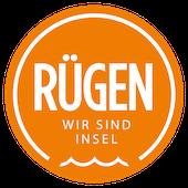 Tourismuszentrale Rügen Logo