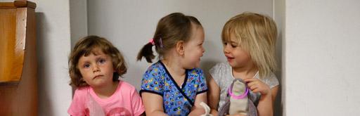 Bild 3-Kinder