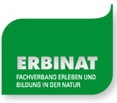 Logo Erbinat
