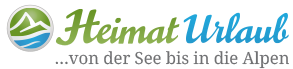 Heimaturlaub-Logo
