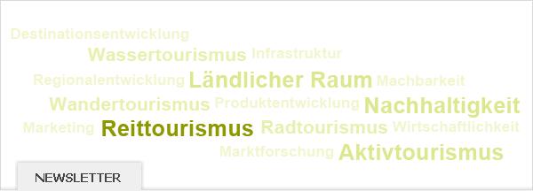 BTE Tourismusberatung & Regionalberatung
