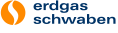 erdgas-schwaben_logo