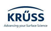 KRÜSS Logo