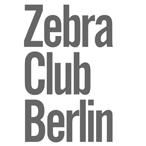 Zebraclub Berlin
