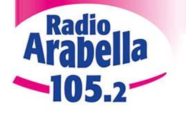 Logo Radio Arabella