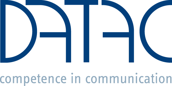 datac_logo