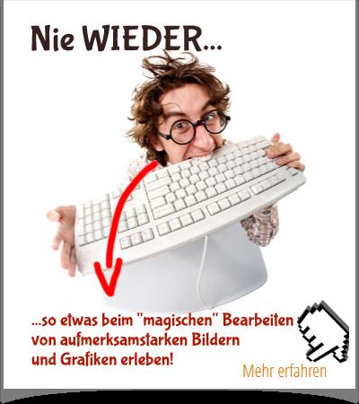 EasyWebGraphix