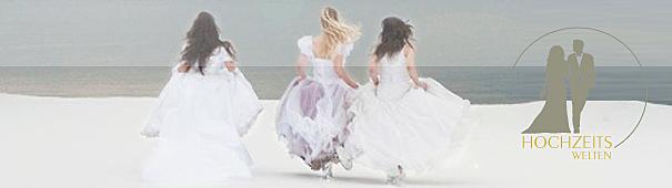 Banner Hochzeitswelten