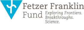 Logo Fetzer Franklin Fund