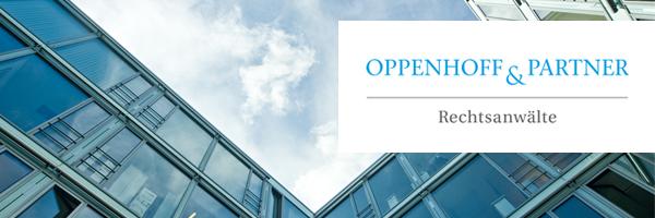 Oppenhoff & Partner