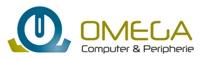 Omega Computer