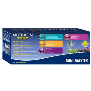 mini-master.jpeg&w=315&zc=1