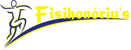 Fisihonorios_logo