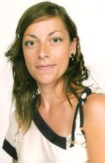 Tatiana Andreia Pereira Marques