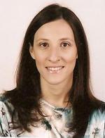 Corália Moreira de Oliveira Pinto