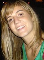 Sofia Lopes Xavier