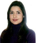 Vânia Patrícia Martins Rocha